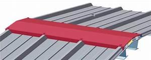 Faîtière De Toit : toiture fa ti re double crant e rouge tuile multimat 76 ~ Dode.kayakingforconservation.com Idées de Décoration