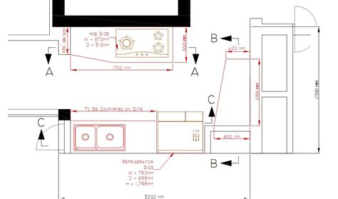 kitchen design plans ideas small kitchen design layouts home design and decor reviews