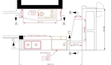 small kitchen design layout ideas small kitchen design layouts home design and decor reviews