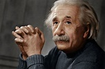 12 Famous People With Autism Who Left Their Mark On The ...