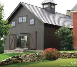 Barn Metal Roof Colors