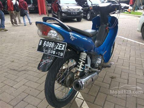 Motor Jupiter 2005 by Jual Motor Yamaha Jupiter 2005 0 1 Di Jawa Barat Manual