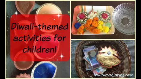 diy diwali activities for children crafts for festival 871   maxresdefault