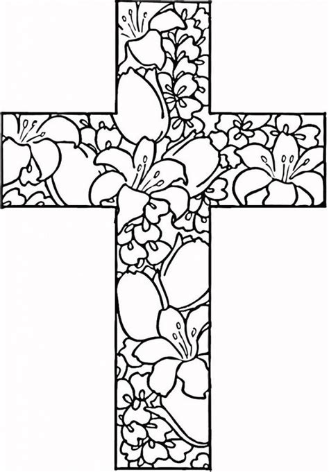 cool halloween coloring pages easter coloring pages  printable coloring pages cross