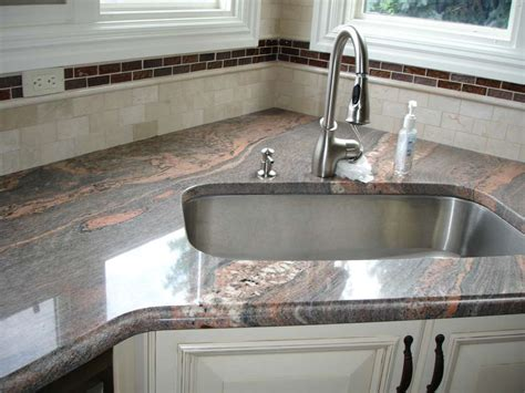 kitchen countertops 42 gemini international marble and