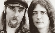 ELECTRONIC 80s - by Michael Bailey: SEALS & CROFTS ...