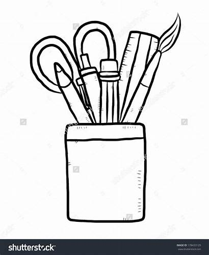 Clipart Stationery Station Clipartstation Webstockreview
