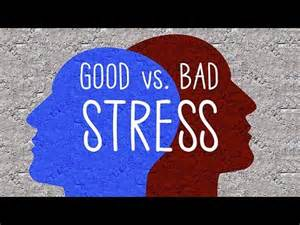 Image result for free image of good stress