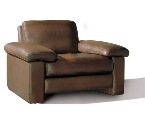 duvivier canape maillol fauteuils duvivier canapés
