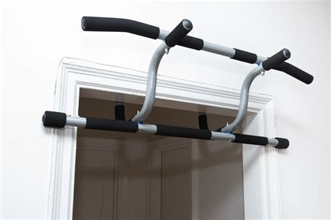 pull up bar door frame the best pull up bars reviews by wirecutter a new york