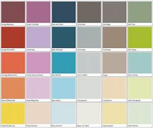 Peinture naturelle lavable mur et plafond couleur for Couleur peinture mur