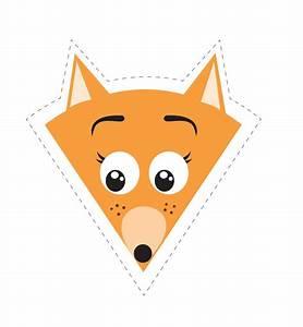 Marque Page En Papier : diy les marques pages animaux maralex kids ~ Melissatoandfro.com Idées de Décoration