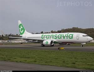 Telephone Transavia : ph hxi boeing 737 8k2 transavia airlines matthew dwight jetphotos ~ Gottalentnigeria.com Avis de Voitures