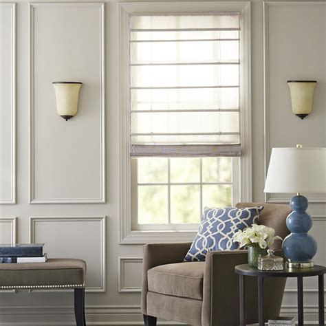 bedroom wall molding ideas bedroom picture frame moulding sconce lights wall treatments