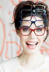 Lunette De Vue A La Mode : lunette de vue changer la couleur de vos montures rapidement ~ Melissatoandfro.com Idées de Décoration