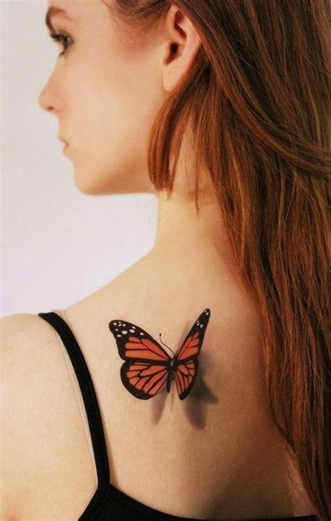 Belagoria: Tatuajes para chicas y 50 diseños exclusivos