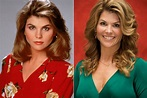 Full House Cast: Then And Now - Page 13 of 14