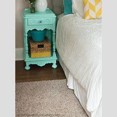 17 Diy Mint Home Decor Ideas To Inspire Your Home! Lollyjane