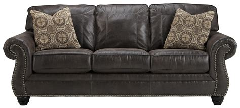 leather sleeper sofa queen 20 inspirations faux leather sleeper sofas sofa ideas
