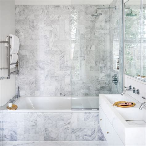 bathroom wall tile ideas for small bathrooms 32 small modern and functional bathroom ideas make a