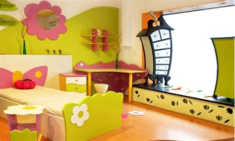dreamy kids room designs    yearning