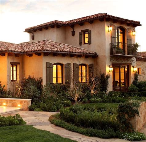 25 best ideas about tuscan style on tuscan