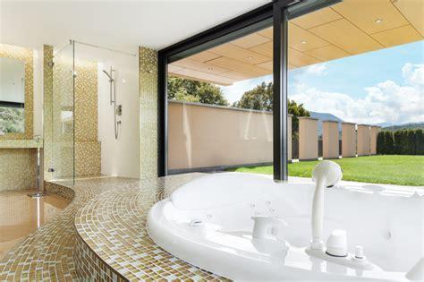 Feng Shui Badezimmer by Feng Shui Im Badezimmer Was Experten Raten