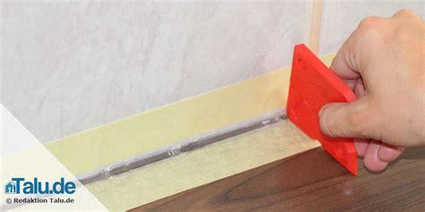 fensterrahmen abdichten silikon fenster silikon erneuern hochwertige baustoffe