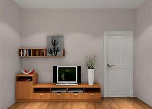 Bedroom Tv Cabinet Designs Best Home Design 2018