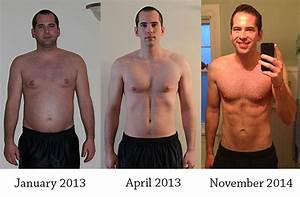 Adam Bate weight loss fitness