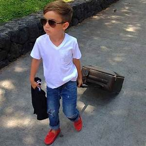 Meet Alonso Mateo, five-year-old Instagram fashion icon ...