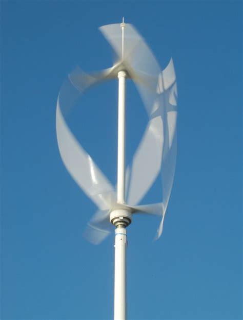 Ветрогенератор с направляющим аппаратом вместе мастерим