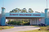 PHOTOS: Hollywood Studios Filmstrip Marquee Removed From ...