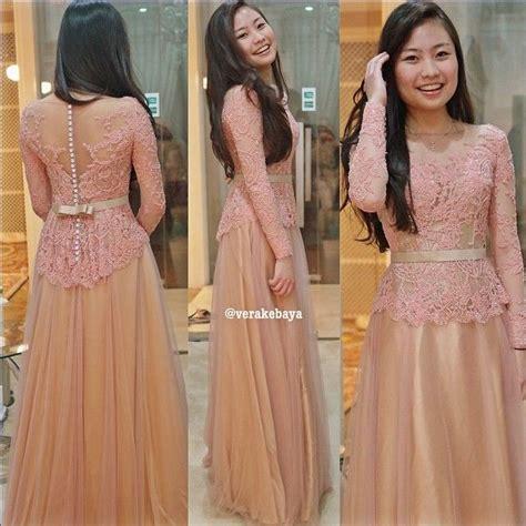 1000 images about kebaya 1000 images about dress on kebaya kebaya