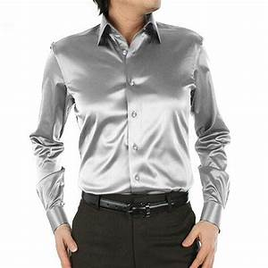 aliexpresscom buy plus size men wedding dress shirts With men s wedding dress shirts