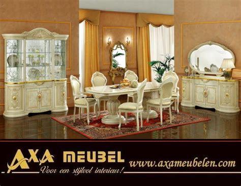 Italienische Möbel Hamburg by Ehrf 252 Rchtig Italienische M 246 Bel Hamburg Im Zusammenhang Mit