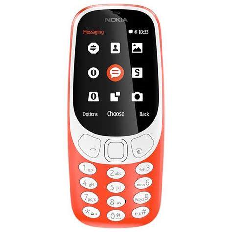 new nokia phone new nokia 3310 feature phone announced gadgetsin