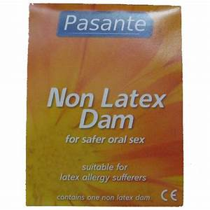 #Pasante Non-#Latex Dental Dams Ultra thin and soft ...