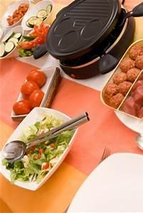Fleisch Für Raclette Vorbereiten : raclette zubeh r was ben tigt man f r den grillabend ~ A.2002-acura-tl-radio.info Haus und Dekorationen