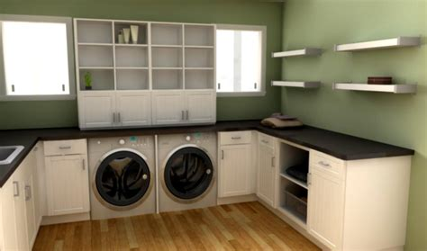 small laundry room storage cabinets ikea cabinets laundry room choice laundry gallery
