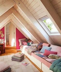 Dachboden Ausbauen Ideen : die besten 17 ideen zu dachboden ausbauen auf pinterest ~ Lizthompson.info Haus und Dekorationen