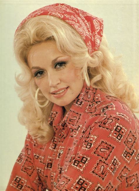 Dolly Parton | Dolly parton pictures, Dolly parton, Dolly