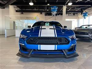 2020 Ford Mustang GT Premium Shelby Super Snake Wide Body for sale in Ottawa - Donnelly Ford