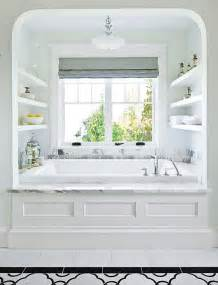 bathroom alcove ideas bathtub alcove transitional bathroom traditional home