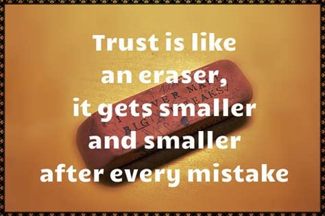 50+ Best Ever And Heart Touching Trust Quotes For You. Movie Quotes About Life. Woman Jealous Quotes. Fashion Quotes Etsy. Funny Quotes Knowledge. Motivational Quotes Emailed Daily. Movie Quotes Stripes. Jedi Quotes To Live By. Labor Day Quotes End Of Summer