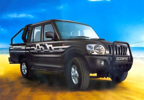 5 Used, Rugged Suvs In India For Under 8 Lakh Rupees