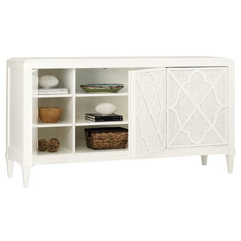kitchen cabinet fasteners quatrefoil cabinet luxe home company 2499