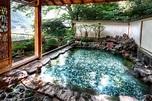 When in Japan make sure to visit Hakone (a wonderful town ...
