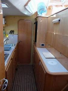 Cleaning Service List Privilege 37 Catamaran Salyachts Com Yachts For Sale