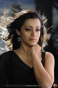tamil actress trisha bathroom photo With tamil actress trisha bathroom